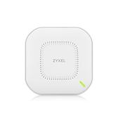 ◤含稅 免運費◢ ZyXEL WAX510D 802.11ax(WiFi 6)雙頻整合無線網路基地台 混合型AP