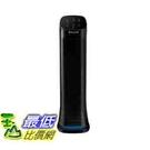 [美國直購 ShopUSA] Honeywell AirGenius5 Air Cleaner/Odor Reducer, HFD320 $9189