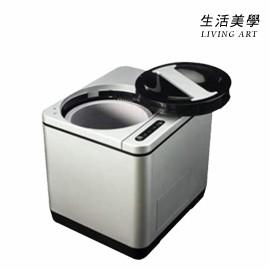 SMARTCARA【PCS-350】卡拉廚餘機 乾燥 研磨 兩公升