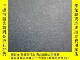 二手書博民逛書店ELECTRICITY罕見AND MAGNETISM18204