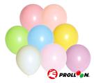 【大倫氣球】11吋馬卡龍色系 圓形氣球-...