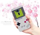 華碩 asus ZenFone3 ZE552KL Z012DA 手機殼 硬殼 外殼 遊戲機