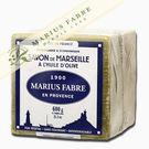 法鉑~橄欖油經典馬賽皂400公克/塊...