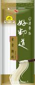 統一好勁道-家常麵條 (300g/包)【合迷雅好物超級商城】