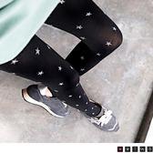 《ZA001》甜美可愛~多種圖案高品質彈性褲襪(加大).15款 OrangeBear