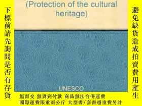 二手書博民逛書店Appropriate罕見Technologies in the