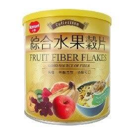 小森komori 綜合水果穀片 450g