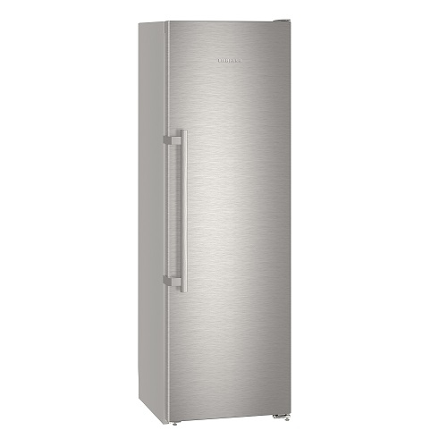 【得意家電】嘉儀 LIEBHERR 利勃 SGNef3036 獨立式 冷凍櫃(261L) ※熱線07-7428010