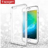 蘋果 iPhone6/6S plus 5.5吋 spigen軍工級防摔手機殼