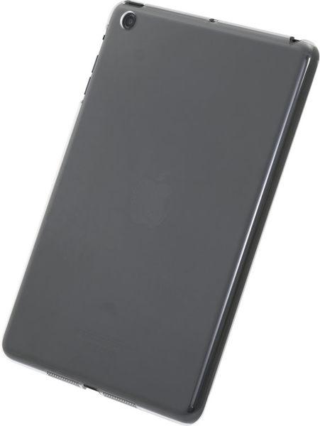【漢博商城】POWER SUPPORT iPad mini  用 Air Jacket 透明保護殼(整新品)