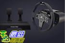 [9美國直購] 遊戲排檔桿剎車套組 CSL ELITE RACING WHEEL AND PEDALS STARTER KIT FOR PS4 AND PC