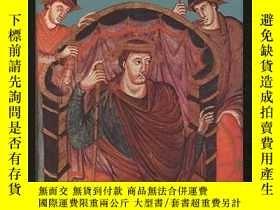 二手書博民逛書店The罕見Crucible Of EuropeY255562 Geoffrey Barraclough Uni