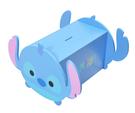 【震撼精品百貨】Stitch_星際寶貝史迪奇~Tsum Tsum史迪奇造型存錢筒