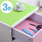 可裁剪餐墊 可水洗防潮墊 防油汙櫥櫃墊  抽屜墊 防滑墊 ZE5139