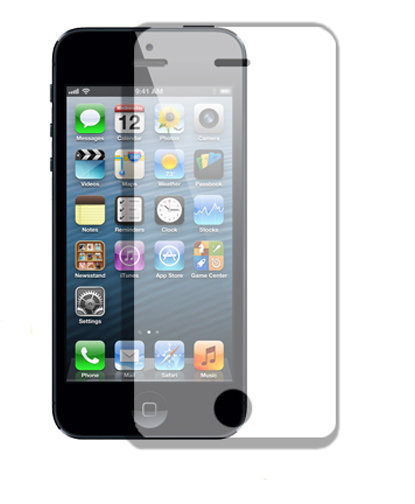 ✔0.3mm日本旭硝子 紅米機 9H鋼化玻璃螢幕保護貼 MIUI Xiaomi 米柚 紅米 強化玻璃 保貼/抗指紋