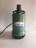 WALRUS 華樂士 (大井) 抽水機 水龜 沉水馬達 沉水幫浦 PW250AD 低水位吸乾型