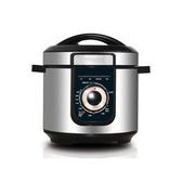 PHILIPS 飛利浦 智慧萬用鍋 HD2105 ★全面安全防護設計,烹飪更安全