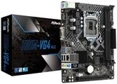 全新 華擎 H81M-VG4 R4.0/LGA1150主機板