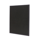 SABA PM2.5顯示抗敏空氣清淨機 SA-HX01 配件:活性碳除臭濾網