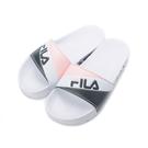 柔軟海綿內襯x側標識設計
