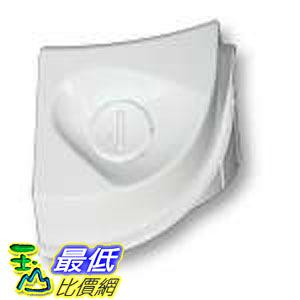 [104美國直購] 戴森 Dyson Part DC15 Uprigt Dyson White On/Off Switch Button #DY-907882-04