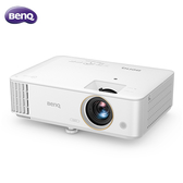 【BenQ 明基】TH685 HDR 低延遲 高亮遊戲三坪投影機