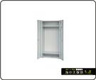 {{ 海中天休閒傢俱廣場 }} F-99 摩登時尚 HDF 多功能置物櫃系列 HDF-SC-004 置物收納櫃