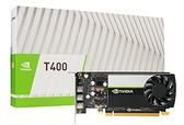 麗臺 NVIDIA T400 2GB GDDR6 64bit 工作站繪圖卡
