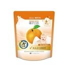 橘子工坊 嬰兒洗衣精補充包 800ml