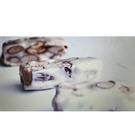 [玉山最低網] 米詩堤甜點王國 原味牛軋糖x2包