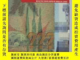 二手書博民逛書店debating罕見singapore (Reflective