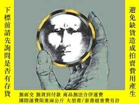 二手書博民逛書店The罕見Philosophy Of The Social SciencesY364682 V. Pratt