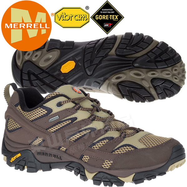 merrell moab 2 hiking boot 5g