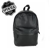 後背包SPYWALK 雙肩中性後背包NO:S8045