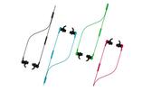 【台中平價鋪】 全新 JBL 運動型耳道式耳機 Synchros Reflect 蓄勢待發,迎接挑戰