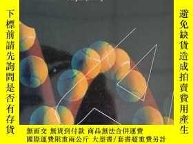 二手書博民逛書店Advanced罕見Level Mathematics Mechanics 1: 【品自鑒 內有字跡】Y106