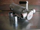 "STS 交流 AC220V 1"" 自吸式抽油機.柴油機.抽油馬達.抽水馬達"