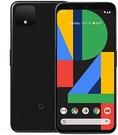 完整盒裝999新含原廠耳機Google Pixel 4 XL 64G 超班相機 國際版全頻率LTE 保固一年