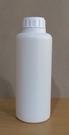 YT店【PE/PA塑膠容器】高阻隔瓶(多層瓶、COEX瓶)、農藥瓶、肥料瓶 1000cc 【台灣製MIT】
