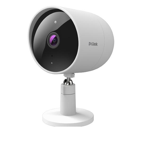 『時尚監控館』D-Link DCS-8302LH Full HD  超廣角無線網路攝影機 蝦皮24h 現貨