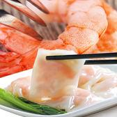 老爸ㄟ廚房.鮮蝦河粉(500g/盒,共2盒)﹍愛食網