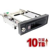 【台中平價鋪】全新 伽利略 Digifusion MRA201 3.5吋 硬碟抽取盒 (35A-U2S)
