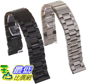 [106玉山最低比價網] Samsung GEAR S3 Classic 黑/銀色 三珠/米蘭款 不鏽鋼錶帶 Frontier