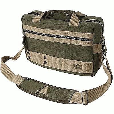 24期零利率 JENOVA 吉尼佛 38002 帆布型攝影背包-休閒攝影包型系列