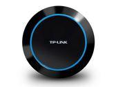 TP-LINK UP540(UN) 40W USB充電器 ( UP540(UN) VER:1.0 )充電器 電池充電器 鋰電池充電器【迪特軍】