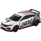 TOMICA 50週年紀念 HONDA CIVIC TYPE R_ TM14346