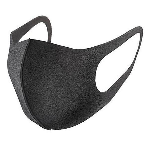 【SZ12】RH08-日本PITTA口罩 明星口罩 防霧霾口罩 防塵口罩 防pm2.5口罩