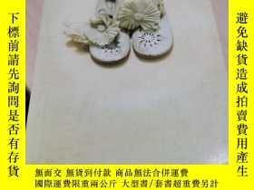 二手書博民逛書店consolation罕見a novel of mystery 英文原版Y260663 james