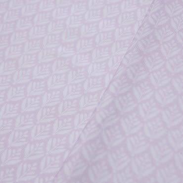 HOLA home 法琳木棉絲床包雙人