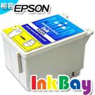 EPSON T029  彩色原廠相容墨水匣 適用機型 Stylus C60/C61/CX3100